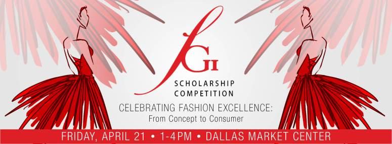 fgi_scholarship_facebookimage_wdetail