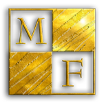 michael-faircloth-logo