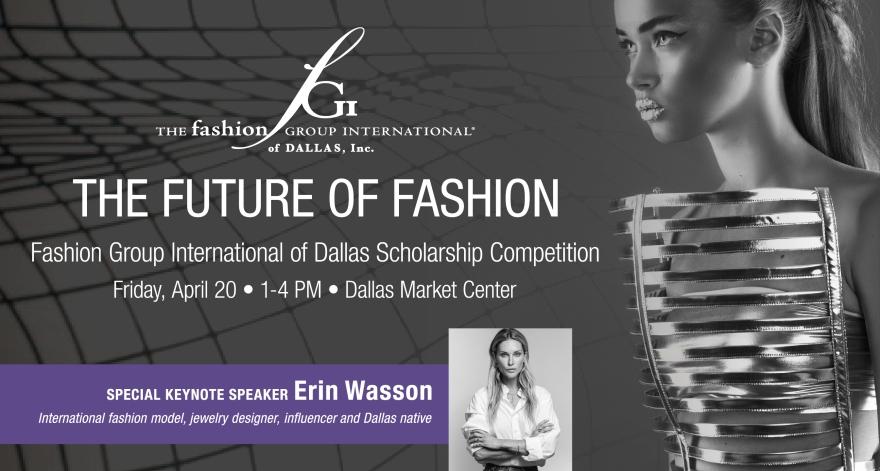 FGI_Scholarship_FacebookGraphic