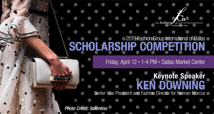 FGI_ScholarshipGraphic_facebook