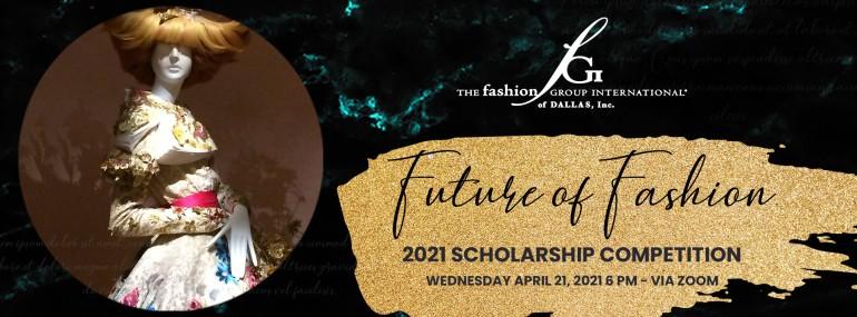 FGI_2021_scholarship_graphic_WITH_DATE