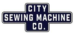 city-sew-logo