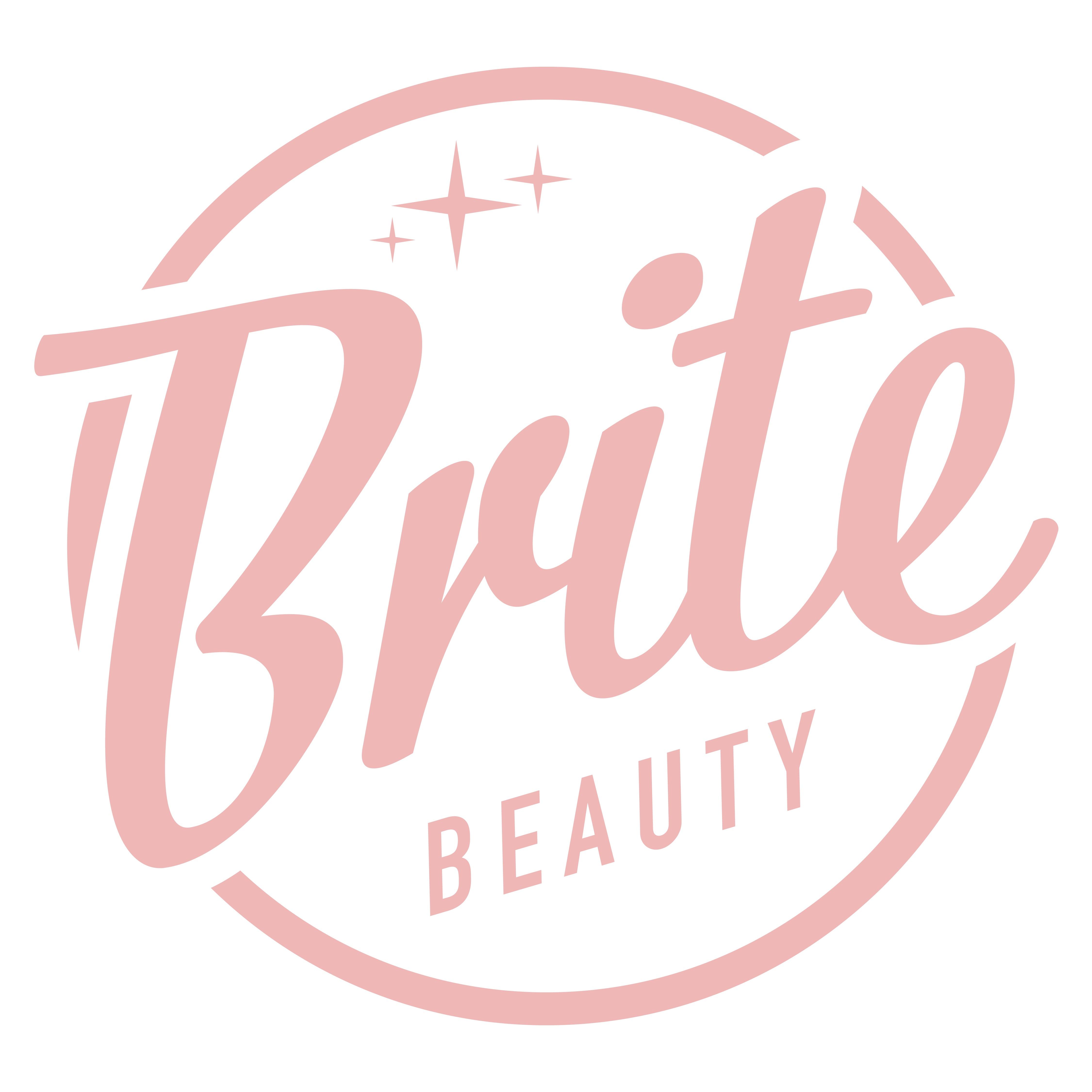 Brite Beauty Logo Final-Color