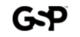GSP logo_printer for 2021 Scholarship Competition(1).png