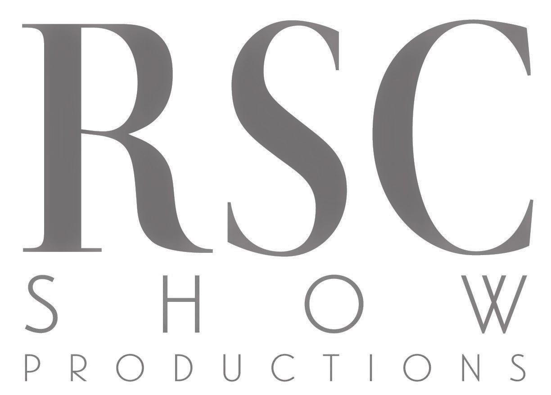 RSC New Logo jpg grey